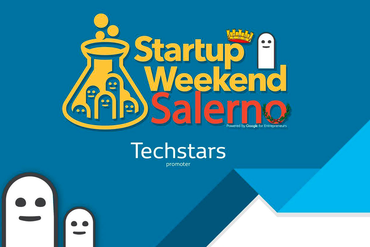 start up weekend ecommerce hub