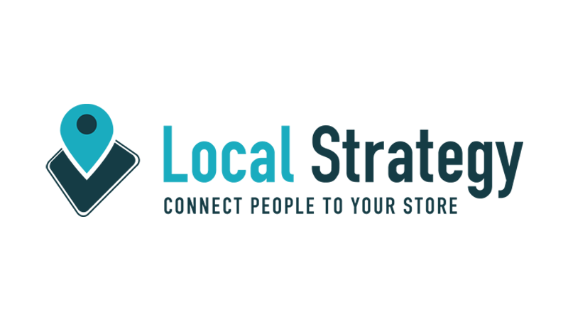 local strategy logo